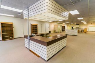 Photo 7: 133 Main Street South in Kenora: Retail for sale : MLS®# TB211719