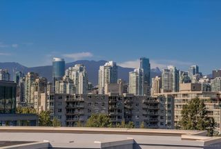 Photo 14: # 318 511 W 7TH AV in Vancouver: Fairview VW Condo for sale (Vancouver West)  : MLS®# V1140981