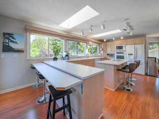 Photo 14: 1549 Madrona Dr in : PQ Nanoose House for sale (Parksville/Qualicum)  : MLS®# 879593