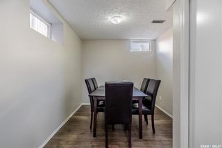 Photo 28: 1449 East Heights in Saskatoon: Eastview SA Residential for sale : MLS®# SK849418