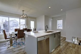 Photo 8: 15 Evansmeade Common NW in Calgary: Evanston Detached for sale : MLS®# A1153510