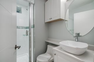 Photo 14: 2768 E 25TH Avenue in Vancouver: Renfrew Heights House for sale (Vancouver East)  : MLS®# R2380685