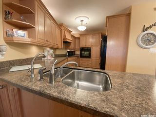 Photo 14: 4 600 Broadway Street North in Fort Qu'Appelle: Residential for sale : MLS®# SK838464