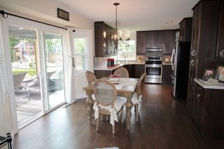 """Photo 6: 22274 47 Avenue in Langley: Murrayville House for sale in """"Murrayville"""" : MLS®# R2182979"""