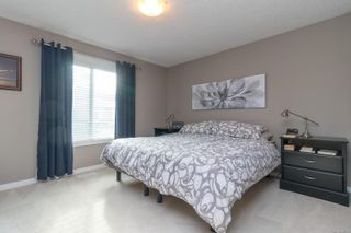 Photo 18: 49 7586 Tetayut Rd in : CS Hawthorne Manufactured Home for sale (Central Saanich)  : MLS®# 886131