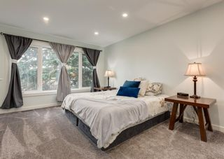 Photo 26: 243 Midridge Crescent SE in Calgary: Midnapore Detached for sale : MLS®# A1152811