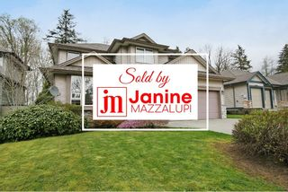 Photo 1: 17869 68 Avenue in Surrey: Cloverdale BC House for sale (Cloverdale)  : MLS®# F1408351