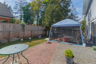 Photo 14: 2361 Amherst Ave in : Si Sidney North-East Half Duplex for sale (Sidney)  : MLS®# 886045