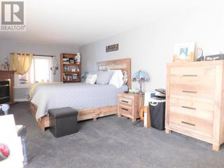 Photo 18: 10, 53106 Range Road 195 in Rural Yellowhead County: House for sale : MLS®# A1148036