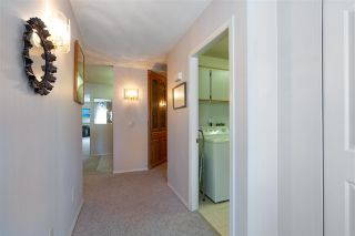 Photo 27: 68 1450 MCCALLUM Road: Townhouse for sale in Abbotsford: MLS®# R2592565
