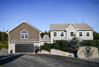 Photo 2: 70 Melanson Lane in Brookside: 40-Timberlea, Prospect, St. Margaret`S Bay Residential for sale (Halifax-Dartmouth)  : MLS®# 202125369