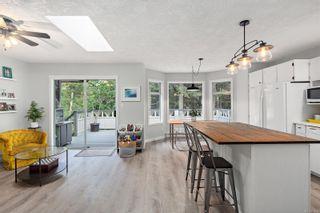 Photo 29: 4918 Mt. Matheson Rd in : Sk East Sooke House for sale (Sooke)  : MLS®# 870014