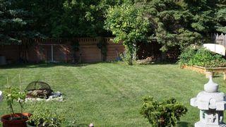 Photo 32: 309 Thibault Street in Winnipeg: St Boniface Residential for sale (2A)  : MLS®# 202008254