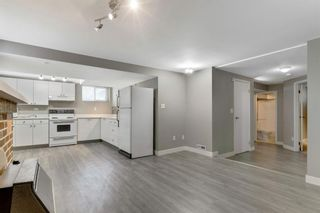 Photo 17: 635 19 Avenue NW in Calgary: Mount Pleasant Detached for sale : MLS®# A1063931