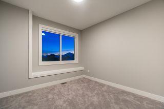 Photo 33: 16731 16A Avenue in Surrey: Pacific Douglas House for sale (South Surrey White Rock)  : MLS®# R2524985
