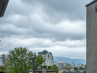 Photo 15: 316 1345 W 15 Avenue in Vancouver: Fairview VW Condo for sale (Vancouver West)  : MLS®# v1119068