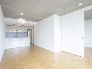 Photo 3: 3405 128 CORDOVA STREET in Vancouver West: Downtown VW Home for sale ()  : MLS®# R2098989