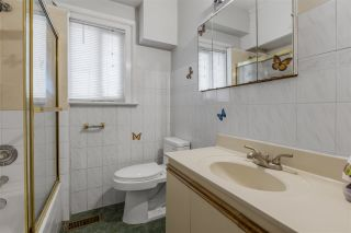 Photo 10: 1340 E 33RD Avenue in Vancouver: Knight House for sale (Vancouver East)  : MLS®# R2539337
