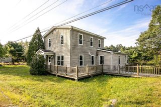 Photo 30: 577 Mill Village East Road in Charleston: 406-Queens County Residential for sale (South Shore)  : MLS®# 202122386