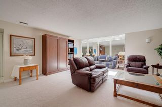 Photo 30: 1 1220 Prominence Way SW in Calgary: Patterson Row/Townhouse for sale : MLS®# A1144059