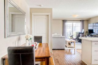 Photo 13: 301 102 Cranberry Park SE in Calgary: Cranston Apartment for sale : MLS®# A1082779