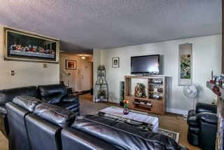 Photo 8: 204 13316 71B Avenue in Surrey: West Newton Townhouse for sale : MLS®# R2205560