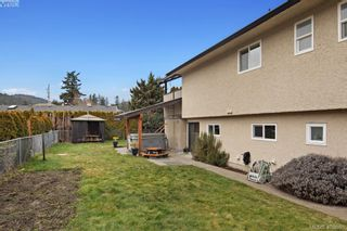 Photo 22: 2826 Santana Dr in VICTORIA: La Goldstream House for sale (Langford)  : MLS®# 808631