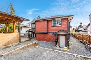 Photo 2: 206 Fifth St in : Na University District House for sale (Nanaimo)  : MLS®# 876959