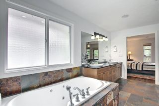 Photo 20: 1919 Bay Shore Road SW in Calgary: Bayview Detached for sale : MLS®# A1129407