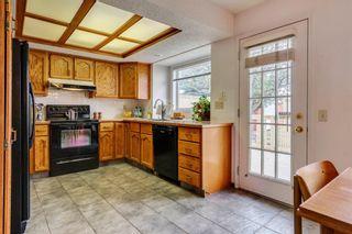 Photo 11: 16 Douglas Woods View SE in Calgary: Douglasdale/Glen Detached for sale : MLS®# A1041640