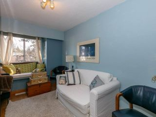 Photo 14: 678 LOWELL COURT in Coquitlam: Central Coquitlam House for sale : MLS®# R2551062