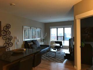 Photo 7: 401 10518 113 Street in Edmonton: Zone 08 Condo for sale : MLS®# E4237847