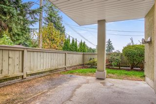 Photo 39: 1 34159 FRASER Street in Abbotsford: Central Abbotsford Townhouse for sale : MLS®# R2623101
