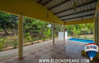 Photo 5: Beautiful House in Nueva Gorgona