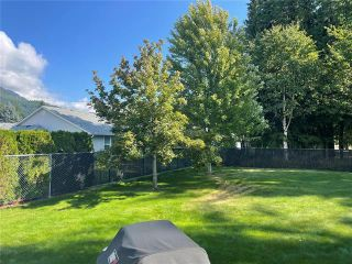 Photo 47: #121 222 Martin Street, in Sicamous: Condo for sale : MLS®# 10239202