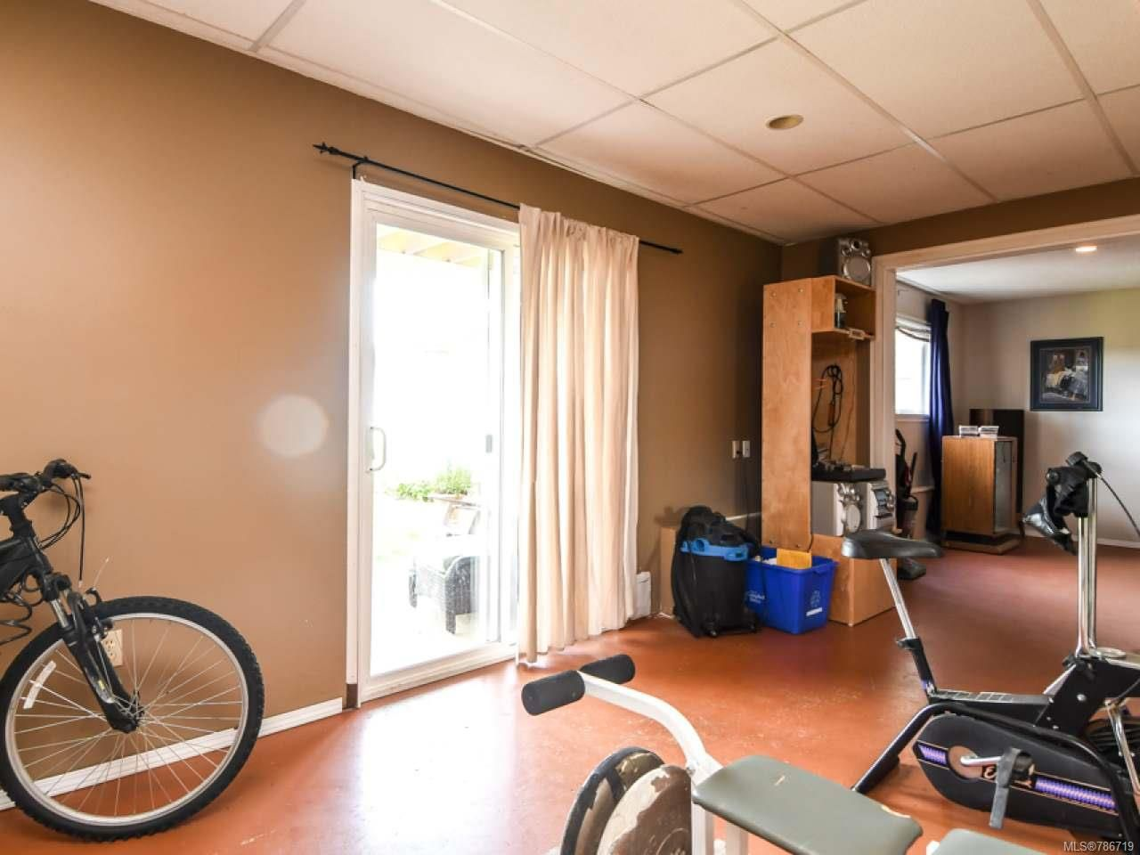 Photo 37: Photos: 1234 Denis Rd in CAMPBELL RIVER: CR Campbell River Central House for sale (Campbell River)  : MLS®# 786719