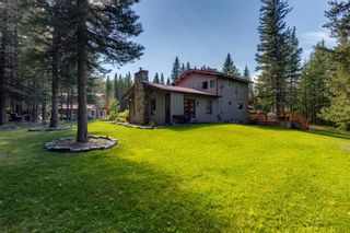 Photo 48: 14 Aspen Creek Drive: Rural Foothills County Detached for sale : MLS®# A1143273