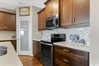 Photo 12: 1103 2055 Rose Street in Regina: Downtown District Residential for sale : MLS®# SK865851