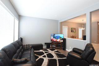 Photo 14: 2926 Ridgway Avenue in Regina: Hawkstone Residential for sale : MLS®# SK839889