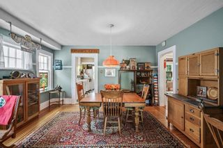 Photo 9: 2836 W 8TH Avenue in Vancouver: Kitsilano House for sale (Vancouver West)  : MLS®# R2594412