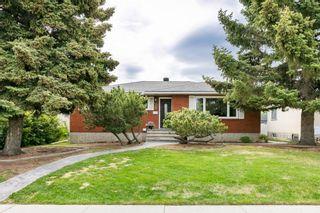 Photo 2: 8911 157 Street in Edmonton: Zone 22 House for sale : MLS®# E4246342