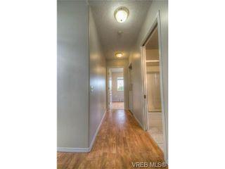 Photo 13: 1 831 Craigflower Rd in VICTORIA: Es Kinsmen Park Row/Townhouse for sale (Esquimalt)  : MLS®# 658952