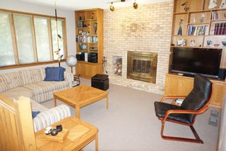 Photo 6: SOLD: Single Family Detached for sale : MLS®# 1525915