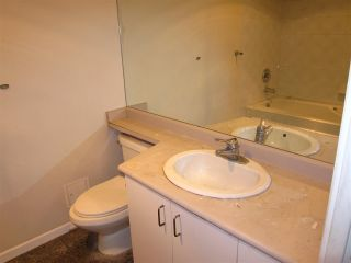 """Photo 16: 403 2288 PINE Street in Vancouver: Fairview VW Condo for sale in """"The Fairview"""" (Vancouver West)  : MLS®# R2546648"""