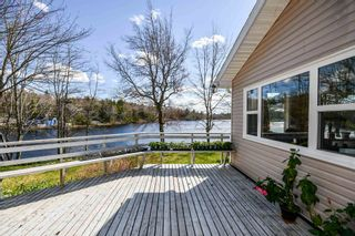 Photo 6: 82 North Uniacke Lake Road in Mount Uniacke: 105-East Hants/Colchester West Residential for sale (Halifax-Dartmouth)  : MLS®# 202111972