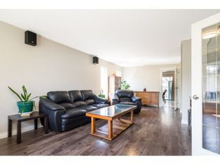 Photo 11: 26459 32A Avenue in Langley: Aldergrove Langley House for sale : MLS®# R2598331