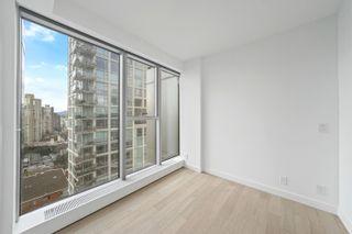 "Photo 11: 2107 1480 HOWE Street in Vancouver: Yaletown Condo for sale in ""Vancouver House"" (Vancouver West)  : MLS®# R2613089"