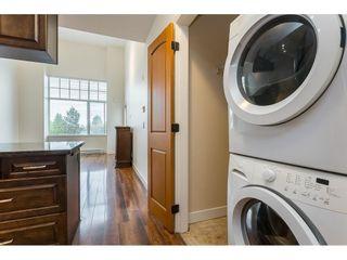 Photo 25: 401 11935 BURNETT Street in Maple Ridge: East Central Condo for sale : MLS®# R2625610