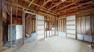 Photo 24: 40404 CHEAKAMUS Way in Squamish: Garibaldi Estates House for sale : MLS®# R2593809