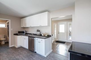 Photo 6: 415 Kildare Avenue West in Winnipeg: West Transcona Residential for sale (3L)  : MLS®# 202024912